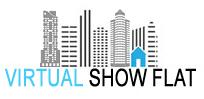 Virtual Show Flat
